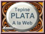 Webplata